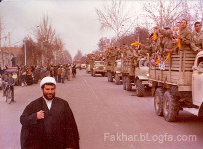 حمید فخار
